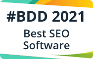 Netpeak Spider is the best software according to the conference Baltic Digital Days 2018